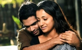 Top production house to produce Vinnaithaandi Varuvaaya 2!
