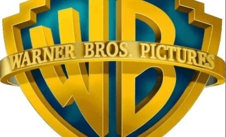 Warner Bros next 18 movies release plan shock theater owners globally