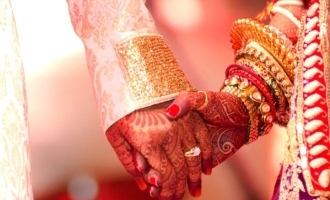 Man dies of coronavirus 2 days after wedding; over 100 wedding guests test positive for virus