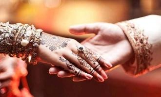தாலி கட்டும் நேரத்தில் திடீரென மாயமான மாப்பிள்ளை: மணப்பெண் அதிர்ச்சி!