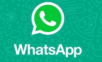 WhatsApp to stop working for people who do not agree to its new privacy policy - Details