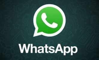 Whatsapp will no longer works on some smartphones