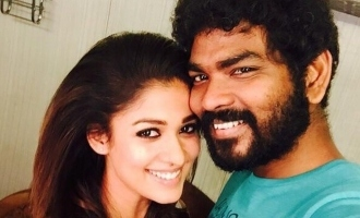 Nayanthara to have another wedding before tying the knot with Vignesh Shivan?