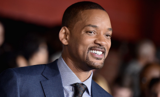 Confirmed! Will Smith's Indian debut with famous Tamil technician