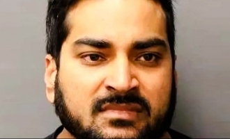 UK Woman Stalked by Indian Man for 18 Months