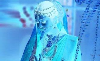 ரூ.1000 கோடி சொத்து வைத்துள்ள முன்னாள் மத்திய அமைச்சரின் பேத்தி யார்?