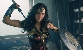Gal Gadot threatens to quit 'Wonder Woman2' in protest against sexual offender