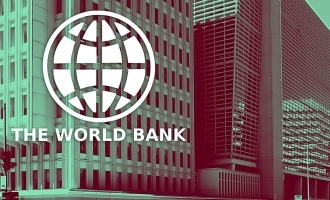 Indian economist appointed in World Bank key position!