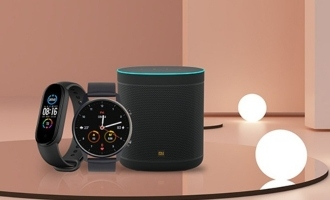 Xiaomi launches exciting new products in Smarter Living 2021 Event; Details