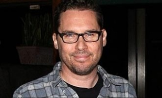 X-Men director accused of raping minors