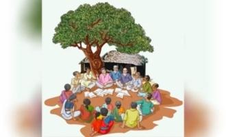கிராம சபை கூட்டம்  - பற்றித் தெரிந்து கொள்ள வேண்டிய சில விளக்கங்கள்
