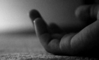 குளிர்பானம் குடித்த 13 வயது சிறுமி உயிரிழப்பு… பதைக்க வைக்கும் தகவல்!