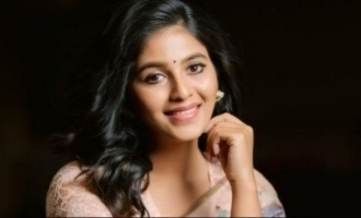 Anjali's marriage fixed once again?