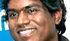 Yuvan Shankar Raja opens out
