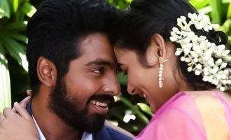100% Kadhal Preview