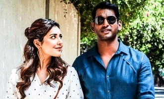 Ayogya Preview