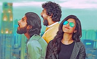 Chennai2Singapore Preview