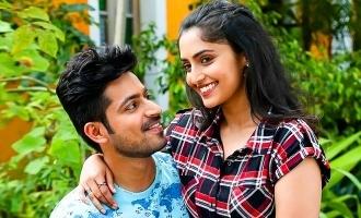Dhanusu Raasi Neyargalae Preview
