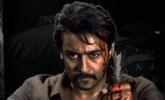 Etharkkum Thunindhavan Preview