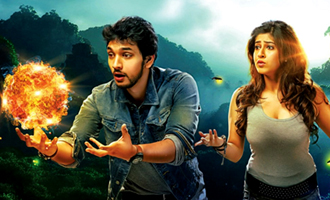 Indrajith Preview