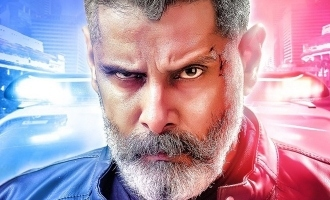Kadaram Kondan Preview