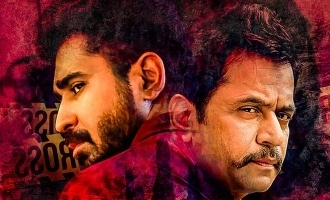 Kolaigaran Preview