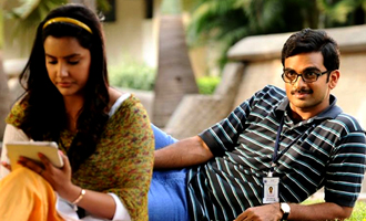 Kootathil Oruthan Preview