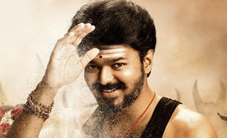 Mersal Preview