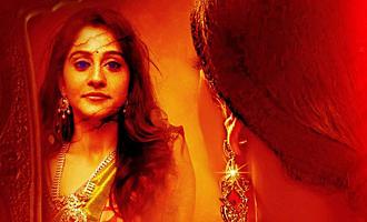 Nenjam Marappathillai Preview