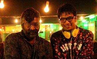 Oru Nalla Naal Paathu Solren Preview