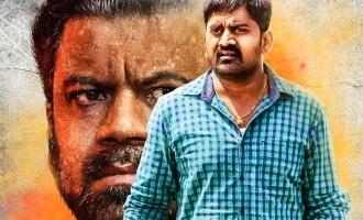 Podhu Nalan Karudhi Preview
