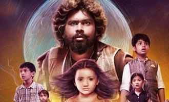 Sangu Chakkaram Preview