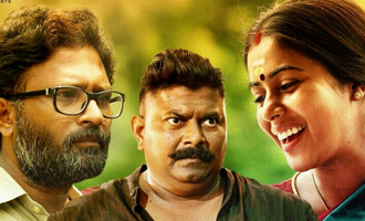 Savarakathi Preview