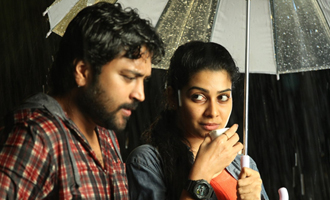 Thittam Pottu Thirudura Koottam Preview
