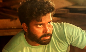 Ulkuthu Preview