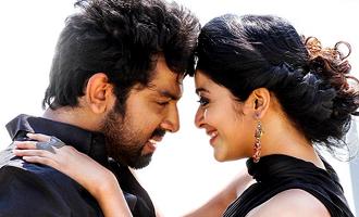 Vidhi Madhi Ultaa Preview