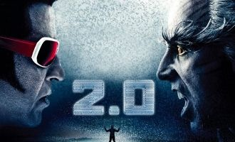 2Point0 Review