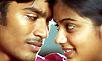 Athu Oru Kanaa Kaalam Review