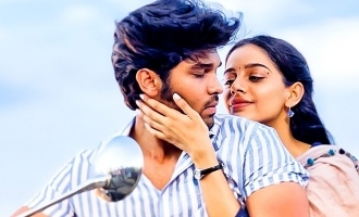 Adithya Varma Review