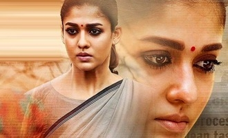 Aramm Review