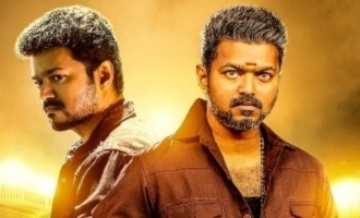 Bigil Review