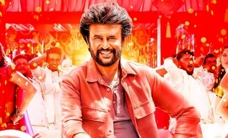 Darbar Review