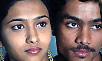 Idhu Kadhal Varum Paruvam Review