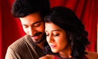 Ispade Rajavum Idhaya Raniyum Review
