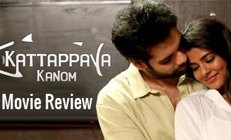 Kattappava Kanom Review