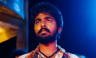 Kuppathu Raja Review
