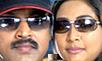 Mayakkannadi Review