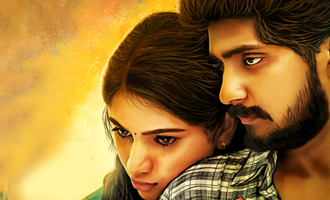 Nagarvalam Review