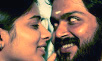 Paruthi Veeran Review