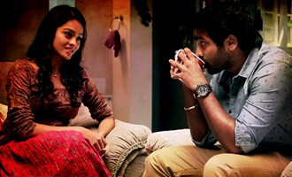 Puriyatha Puthir Review
